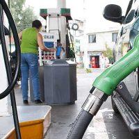 Así están los precios de la gasolina este miércoles en Morelia, Michoacán
