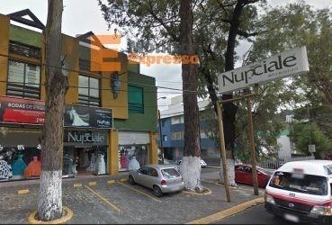 Vecinos de Morelia denuncian tala de árboles gigantes sobre Ventura Puente; Ayuntamiento omiso antes de la poda