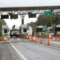 Integrantes de la SNTE Sector IX de educación indígena convocan a bloqueo carretero