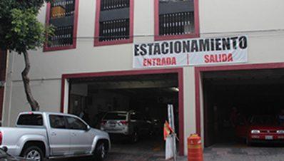 En la mira del ayuntamiento, tarifas de estacionamientos en Morelia