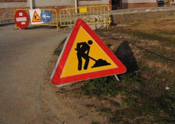 obras-calle-carretra-y-cumple-alvaro-013