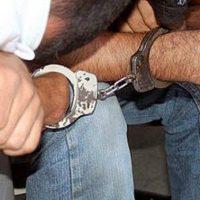 Sujetos que presuntamente torturaron hasta la muerte a una mujer en Zamora; ya fueron detenidos