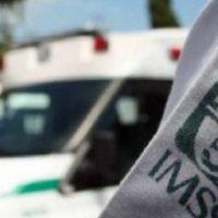 """""""Que se vaya a morir a su casa"""" suspenden a directora de unidad médica de hospital de Oncología (Video)"""