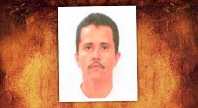 Hija de 'El Mencho' es detenida en EE.UU