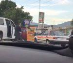 escoltas-de-gobernador-de-michoacan-se-encanonan-con-policias-ministeriales-en-p