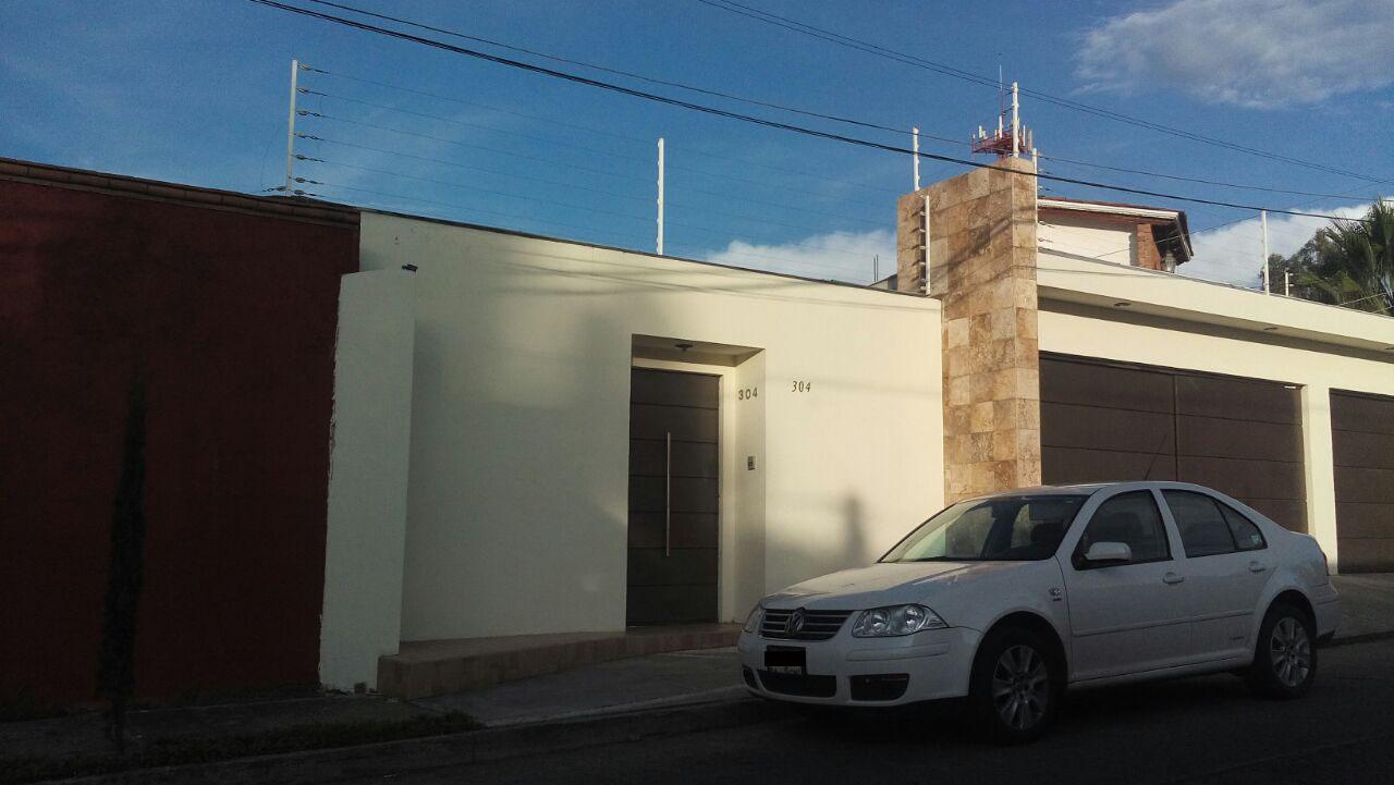 casa-balcones-de-santa-maria
