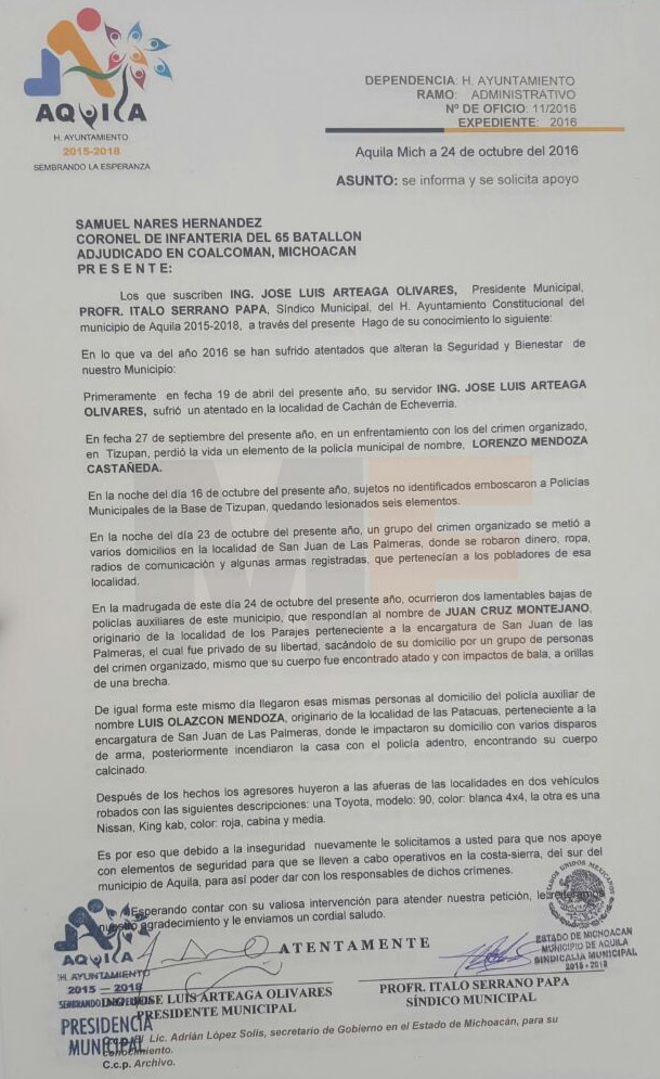 documento-aquila
