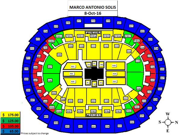 marco-antonio-solis-10-8-316-window-map-1007-regular-2-ada-2-bdf95779ca