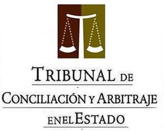 Que es el Tribunal Estatal de Conciliación y Arbitraje ...