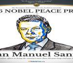 juan-manuel-santos-premio-nobel-de-la-paz