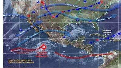 luvias-tormenta-tropical