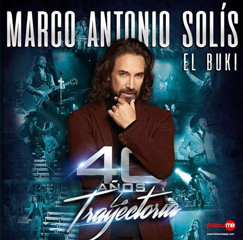 marco-antonio-solis-staples-center-california-concierto-40-anos-trayectoria