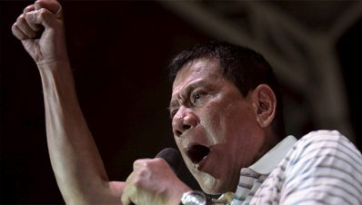 presidente-de-filipinas