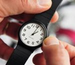 reloj-horario-de-verano