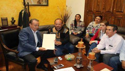 reunion-presidente-alvaro-obregon