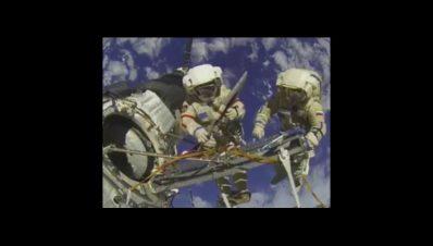 tranmision-en-vivo-nasa-astronautas
