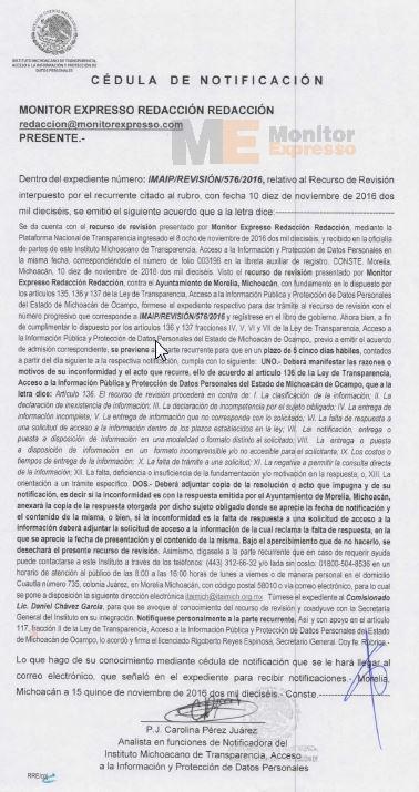 notificacion-acuerdo-prevencion-monitor-expresso-redaccion-redaccion-exp-576_20