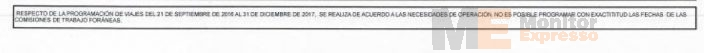 no-conocen-que-van-a-hacer-ayuntamiento-de-morelia-viajes-anexo_i_respuesta_00311516-pdf-adobe-reader