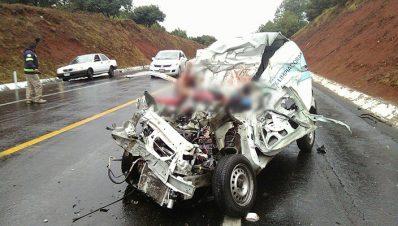 accidente-en-la-siglo-21