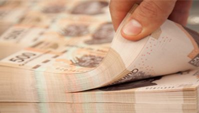 Gobierno inepto y gastalón provoca más inflación al cierre del sexenio, opinan panistas