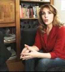 periodista Guadalupe Lizárraga