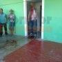 san-francisco-del-mar-muchedumbre-lincha-a-hombre-que-supuestamente-intento-secuestrar-a-una-quinceanera-en-oaxaca