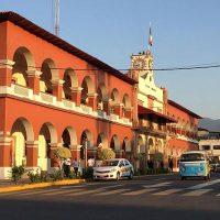 Cielo despejado y con un ligero aumento en la temperatura para Michoacán
