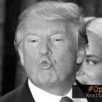 La provocación de Donald Trump – La opinión de Héctor Marín Rebollo