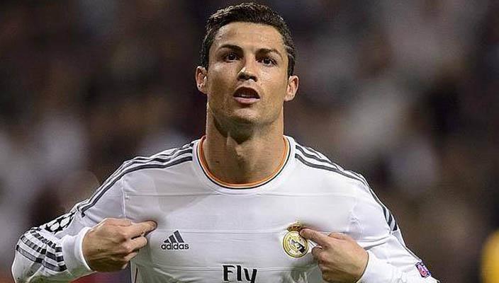 José Mourinho es también acusado de defraudar al fisco español