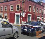 Muere por sobredosis en hotel de Morelia