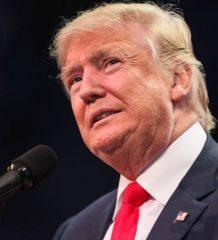 Donald Trump 100 días de gobierno