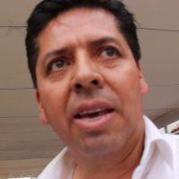 """PRD México responsabiliza a MORENA por """"violencia política"""" en Michoacán contra hermano del gobernador"""