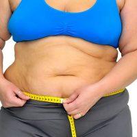 Científicos descubren como activar la grasa buena que ayuda a combatir la obesidad
