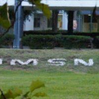 Sindicatos solidarios con la UMSNH pero sin acciones unilaterales
