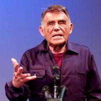 Muere a los 81 años el actor Héctor Suárez