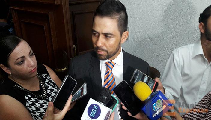 Lopez Melendez