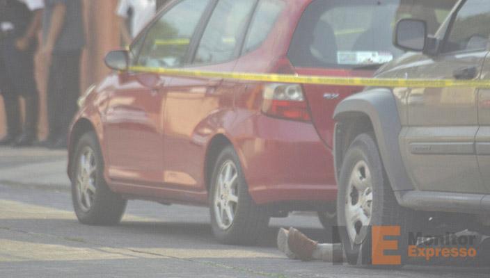 Cae presunto asesino de padre de diputada en Michoacán