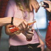 Tomar demasiado alcohol refleja una enfermedad más profunda