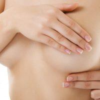 Identifican hongo de ahuehuete para producir compuesto contra cáncer de mama
