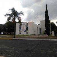 Familiares dudan versión de suicidio en joven encontrado sin vida en oficinas de Citelis Morelia