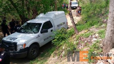 Comando Armado Ejecuta a una familia en Acapulco