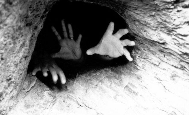 La desaparición forzada en México vista desde la academia