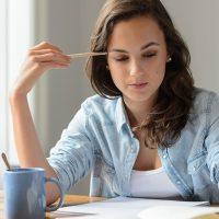 Sigue abierto el periodo de registro para la  Maestría en Psicología de la UMSNH
