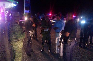 enfrentamiento en bar de Querétaro