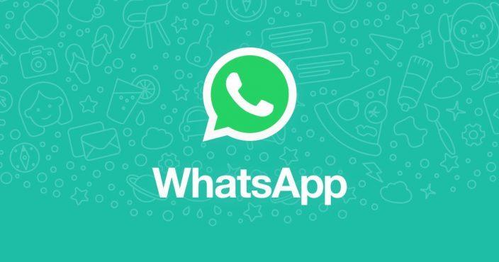 Usuarios reportaron una caída masiva de WhatsApp