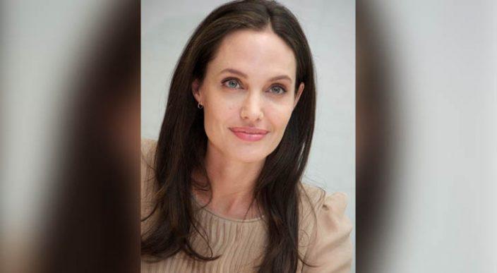 Angelina Jolie es criticada por 'irregular' casting infantil