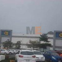 """Grupo Salinas se burla de Best Buy """"aca les cuidamos lo clientes"""""""