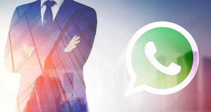 Facebook le gana la partida a Snapchat con WhatsApp Stories