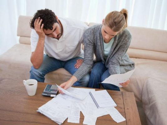 Alertan por supuesta eliminación del Buró de Crédito
