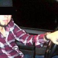 """Se entrega a personal de la DEA """"El Mini Lic"""" ahijado de """"El Chapo"""" Guzmán"""